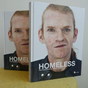 Image: Copy of 'Homeless'