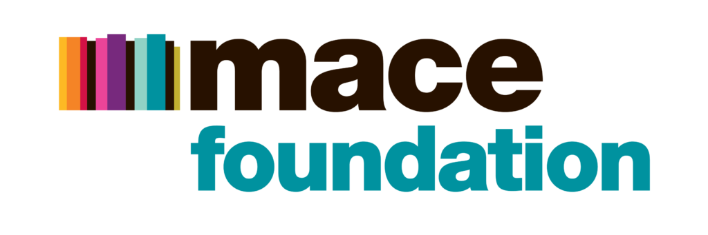 Mace and the Mace Foundation are delighted to partner with St Mungo's. Both Mace and St Mungo's look to invest in the future, and we are passionate in supporting their efforts to enable sustainable recovery from homelessness for their clients. We provide funding to support St Mungo's Westminster Outreach teams find people sleeping rough, as well as their construction skills team to train their clients to get work ready.