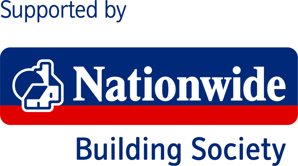 At Nationwide Building Society, our vision is for everyone to have a place fit to call home. We're working with St Mungo's to help tackle the housing emergency and support those people who are rough sleeping or at risk of homelessness.